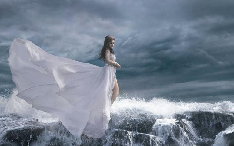 Photo Editing via Lightroom & Photoshop (Basics) w/ Master Digital Artist Jeffrey Itum
